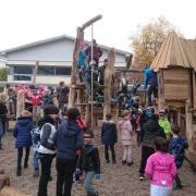 Kletterpark-Einweihung-Holz-JKS