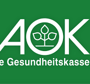 PeP - gefördert durch die AOK-Hessen